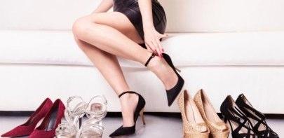 そのブーツ、足の汚れの吸収スポンジになってない!?