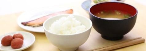肝臓に良い食べ物!オトナ女子の肝機能を改善する定番レシピ