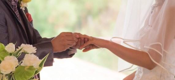 婚活中に「結婚なんかしなくてもいい」と思ってしまう瞬間