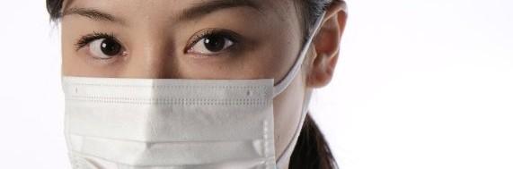 免疫力を高める7つの食べ物!インフルエンザ予防にはネバネバが効果的?