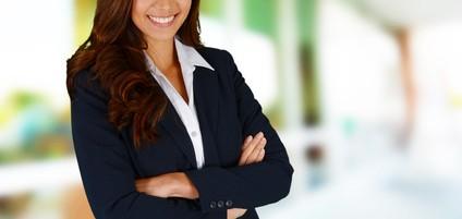 法改正で女性管理職が増える!?昇進チャンスの掴み方