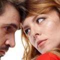 離婚後の婚約指輪は売る?それともリフォームした方が良い?