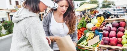 ニキビ予防に効果的な食べ物