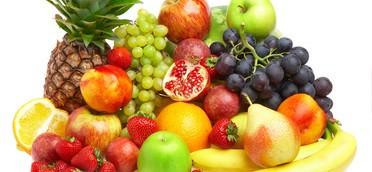 疲労回復に効果的な食べ物
