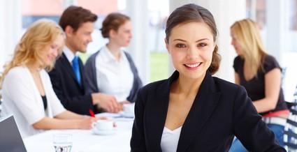上司の心をつかむ!できる女が使っている会社に評価される方法