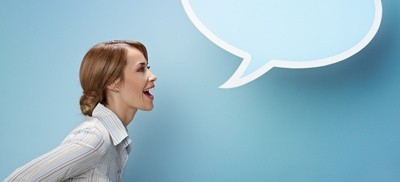 使ってはいけない言葉!職場の人間関係を悪化させるフレーズ