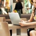 転職の面接で使える退職理由!30代女性が使った回答例5選