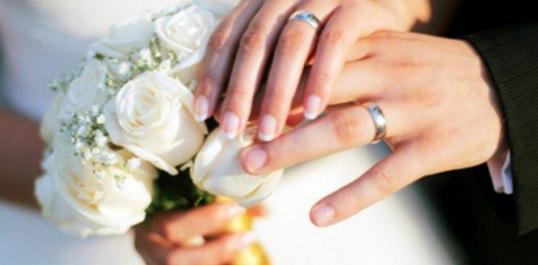 「婚期活用力」を使って結婚に踏み切る