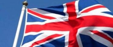 EU離脱の目的は「国としての主導権を回復すること」