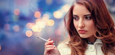 加熱式タバコ、アイコス(iQOS)は健康に害はないの?