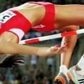 リオオリンピック間近!美人アスリートに学ぶ美ボディの作り方