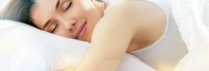成長ホルモンの分泌を活性化!こだわりの寝具で熟睡する方法