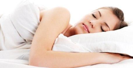 快眠に大事なのは「枕」です