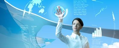 人工知能の使い道と実用例!AIに取って代わられる仕事と残る仕事