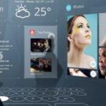VRって何?仮想現実で体験できる未来の生活。ダイエットもできる?