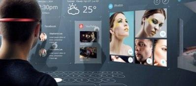 VRって何?押さえておきたい仮想現実が引き起こす未来の生活