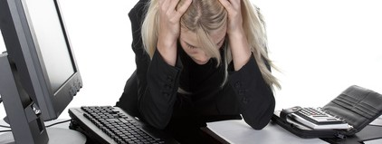 仕事がつまらないと感じる女たちに効果的だった心のセルフケア