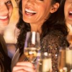 忘年会で飲み過ぎた翌日に効果的なダイエット&体のリセット方法