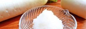 風邪に効く大根料理に欠かせない大根おろし器の人気ランキング