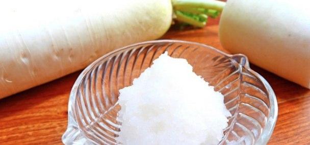風邪に効く大根料理に使いたい!大根おろし器の人気ランキングTOP5