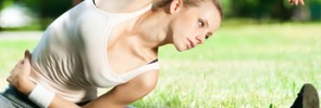 睡眠だけでは回復しない体の疲れを取る寝る前の5つのストレッチ