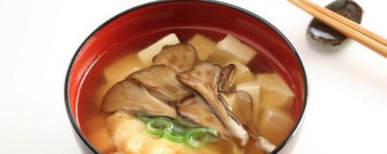 舞茸でインフルエンザ予防!美味しい食べ方と効果 一日の必要量は?