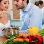 ケールレシピ!青汁以外の料理法を知らない人におすすめの食べ方