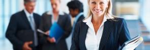 女性部下に頼られるとやる気を出す上司の性格を利用した仕事術