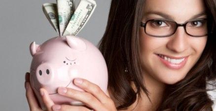 30代女性が副業せずに普段の仕事で年100万円も貯めたリアルな方法