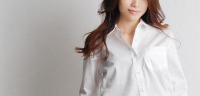 やっぱり不動の人気!白シャツ