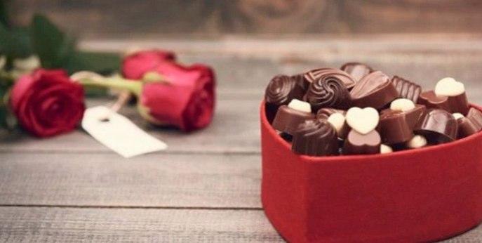 職場の40代男性が子供みたいに喜ぶバレンタインプレゼント5選