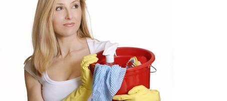 クイックルワイパーの使い方!床掃除だけじゃない意外な活用法3選