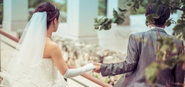 結婚、出産は計画的に!のススメ