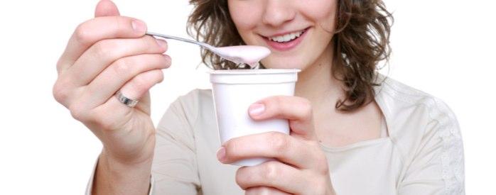 ガセリ菌で内臓脂肪を減らす方法