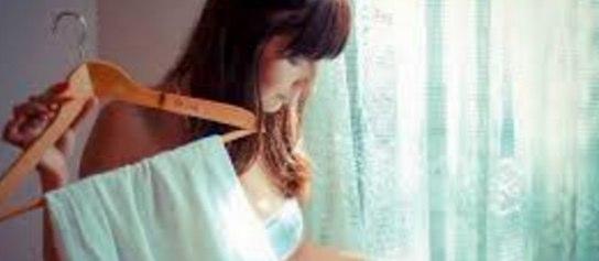女性の一人暮らしですぐにできる防犯対策:自宅編