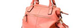 新社会人の女性が通勤で使っている人気の高級ブランドバッグ7選
