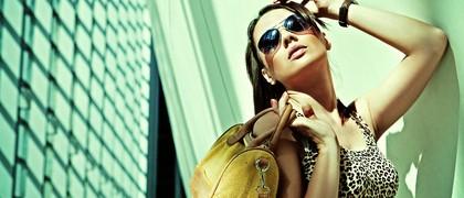 30代からのファッションは、「自分に合う」ヘアメイクやファッションに
