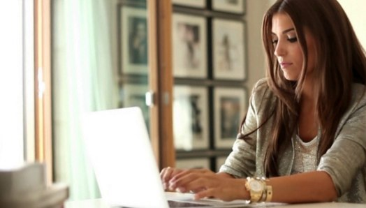 ワークライフバランスの取り組み!働く女性におすすめの7つの行動指針