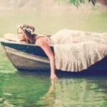 アロマの香りで疲労回復!女性特有の体調不良に効果的な香り7選