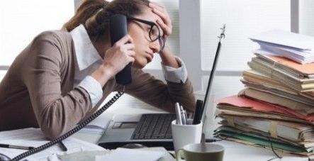 仕事のストレスと長時間労働に負けない!30代女性の賢い働き方