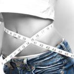 たったの1ヶ月で体脂肪率を5%落とす!最新トレーニング
