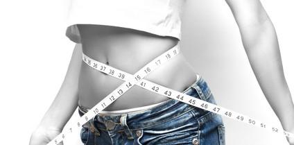ビーモンスターで痩せた!体脂肪率が10%台になる最新トレーニング