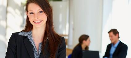 今後のために上司の意向を確認し、職場や自分の生産性を上げる努力をアピールする