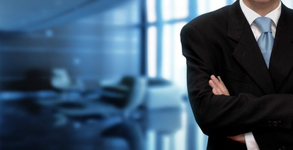 今のあなたの仕事と上司の振った仕事の優先順位を上司に判断してもらう