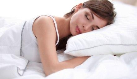 知っておきたい寝具ケア!布団に居るダニと添い寝しなくても済む方法
