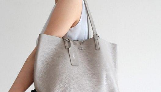 いつも通勤バッグに入れておきたい!気分を上げてくれるアイテム