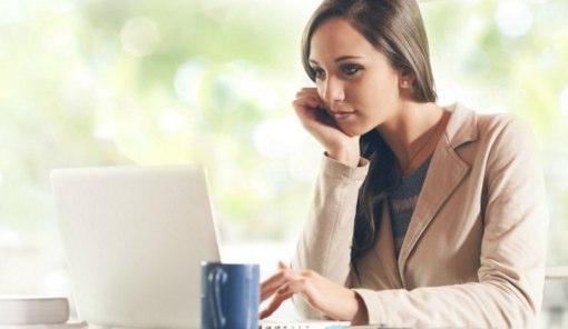 自分なりの新しい働き方!30代女性におすすめの仕事テクニック7つ