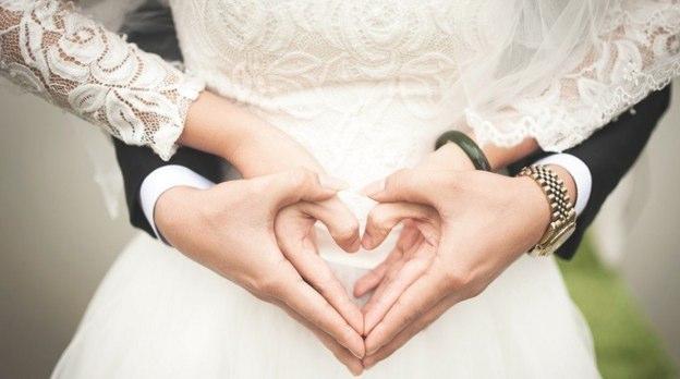 婚期を逃したくない女性必見!結婚したいオーラの正しい使い方