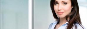 管理職を目指す女性必見!スピード出世した人に共通する7つの性格とは?