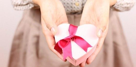 ワックスペーパーでラッピング!バレンタイン手作りお菓子の包み方5選